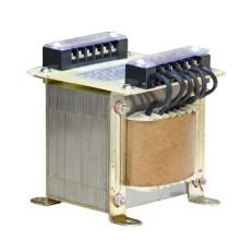 Качественный изоляционный трансформатор 350 Va (однофазный)