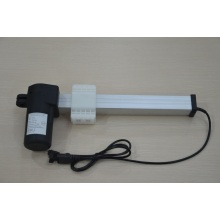 12v hospital bed actuators motor