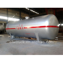 Хорошее качество 50-60M3 lpg tank manufacturer, lpg tank for sale