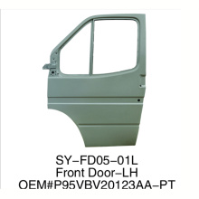 FORD TRANSIT V83 Front Door