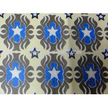 Nigerian Textiles Hohe Qualität Polyester Wachs Afrikanischen Stoff Groß-und Einzelhandel