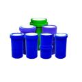 Drilling Tools API Mud Pump Cylinder Liner
