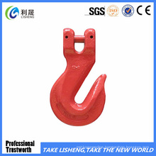 Cheap G80 Clevis Grab Hook for Lifting