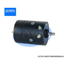 PHJD001 MOTEUR CC 12V 1.8KW 2500RPM