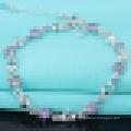 Bracelete de Prata Esterlina para Senhora 520