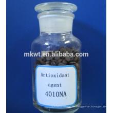 IPPD (CAS NO.:101-72-4) para los importadores de productos químicos de caucho de la India