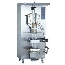 Автоматическая упаковочная машина для мешков с водой (AH-ZF1000)