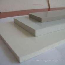 Hart-PVC-Folie zum Thermoformen