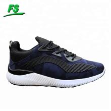 2018 hommes chaussures de sport
