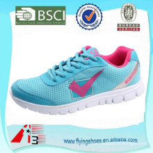high quality summer sport shoes, fashion walking shoes for women