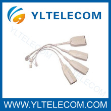 2WIRE DSL Filter Kit