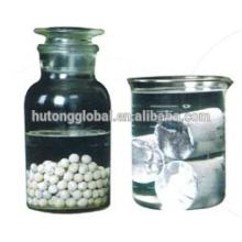Potassium metal K 7440-09-7