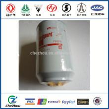 combustível de filtro de combustível de alta qualidade / separador de água FS19922