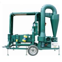 Saat Reiniger Maschine für Paddy-Reis