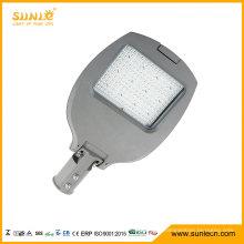 200W Muslim Design China Manufactures IP65 Waterproof LED Yard Light
