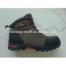 треккинговые ботинки(TX14927)
