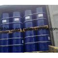 Monómero de estireno / estireno de grado industrial 99.7%
