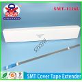 SMT Tape Extender 16mm Tamaño