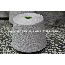 Hilado del precio de fábrica de la lana merina del alto quanlity 100%