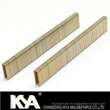 Duo-Fast Serie 1800 Grapas para Construcción y Mobiliario