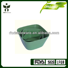 unique eco dinnerware from china 2015
