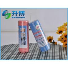 Rayon Fabric Price [Factory]