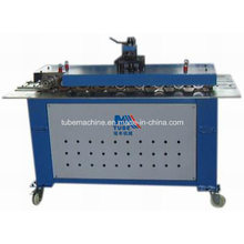 Lock Forming Maschine