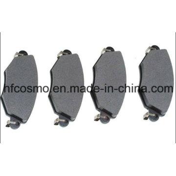 for Honda Auto Front Brake Pad