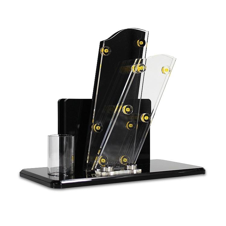 knife display stand