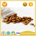 Pet Food Manufacturer Best Price Eco-friendly Oem Dog Food