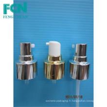 24 410 pompe de lotion airless Pompe à distributeur de savon à liquide
