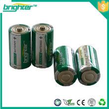 Super Akaline Bateria AM2 1.5V LR14 C bateria kendal