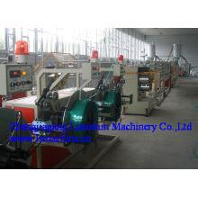 Línea de producción de CE/SGS/ISO9001 PET correa