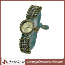 Promotional Watch Damenuhr Armbanduhr (RA1233)