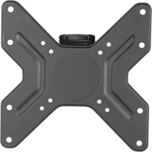 14inch to 32inch Articulating TV Bracket Mount (WLB343)