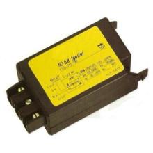 Ignitor for 250-600W Lampe aux halogénures métalliques, lampe au sodium (ND-58)