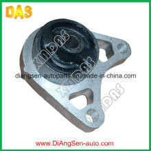 Top Factory Rear Diff Engine Mount for Landrover Khc500070
