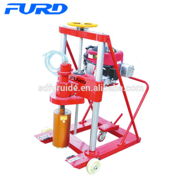 Cheap Concrete Core Drilling Hole Machine (FZK-20)