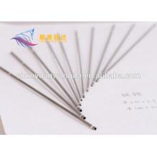 High Quality Micro Zirconium Precision Pipe