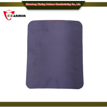 Alibaba China supplier sic monolithic bulletproof plate
