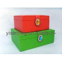 Mobiliario de hogar creativo (YSCF00-18099)
