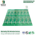Carte PCB High-Tg HDI Tg170