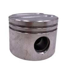 aluminum piston for hermetic refrigerator frascold compressor  spare parts piston 60 mm