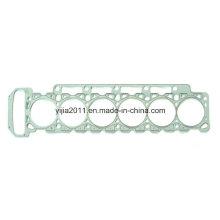 China Factory Lieferanten Motor Dichtung Zylinder Kopf