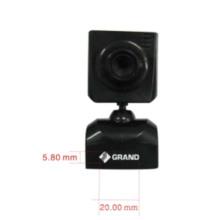 Câmera dupla da visão noturna da longa distância do sensor de HD (HLV3020TIR185R)