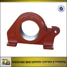 OEM high quality nonstandard sheet metal hot stamping parts