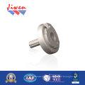 Precise Casting Aluminum Machining Parts with 1650t Machine