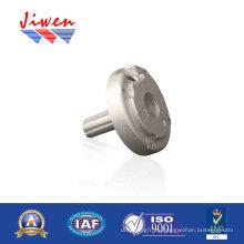 Точные литьевые детали для обработки алюминия с помощью машины 1650t