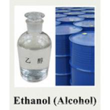 High Quality Ethanol