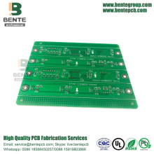 Electronic PCB Custom PCB 1oz